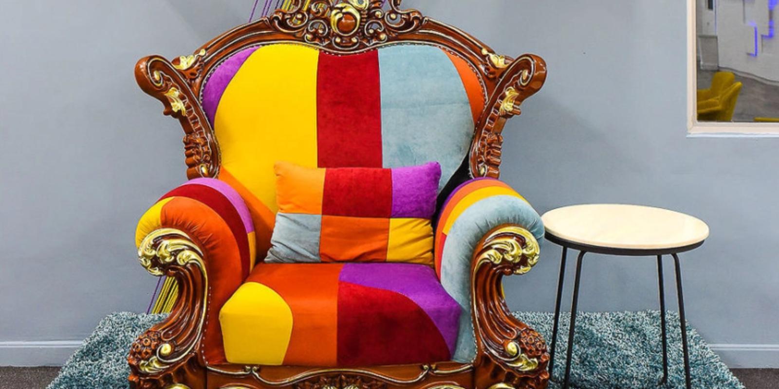 1599759032 34 a chair